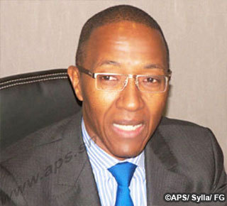 Urgent : Abdoul M'baye n'est plus le premier ministre du Sénégal