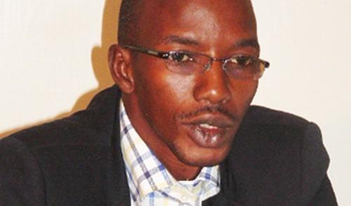 «La presse a été manipulée dans la médiation pénale de l'affaire Tahibou N'diaye» (Me Demba Ciré Bathily)