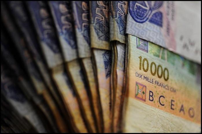 THIES - Scandale à la Banque Atlantique-Le chef d'agence puise plusieurs centaines de millions dans le compte d'une cliente