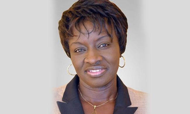 Mimi Touré remercie le chef de l'état pour sa confiance.