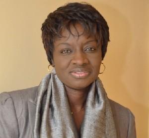 Aminata Touré Premier Ministre, consécration d'un engagement politique et d'une compétence sans faille.