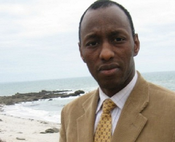 Communiqué du Msu France suite au limogeage du Premier ministre Abdoul Mbaye