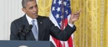 Syrie : de qui se moque Obama ?