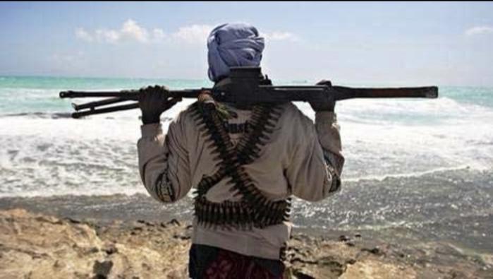 Terrorisme : cinq chefs terroristes en Afrique désignés comme « terroristes mondiaux » (Secrétariat d'Etat)
