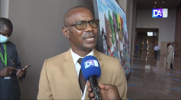 LIBRE PROPOS : Triomphe du football sénégalais (Par Abdoulaye THIAM, Sud Quotidien)
