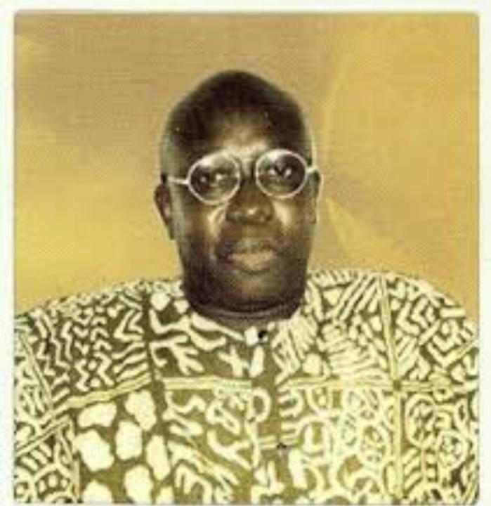 Portrait : Qui est Mamadou Makhtar Laye, 6e Khalife de la communauté Layène ?