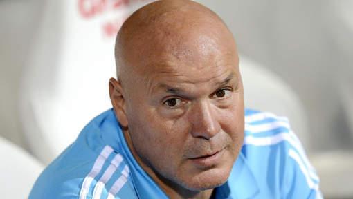L'un des deux morts de Marseille est le fils du directeur sportif de l'OM