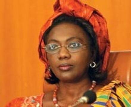 Cese & Népotisme : Les nouvelles pratiques d'Aminata Tall