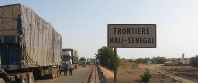 Axe Bamako-Dakar: Une bourde diplomatique aux possibles lourdes conséquences