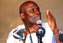 Gaston Mbengue : « Aziz Ndiaye est mon neveu, je ne saborderai jamais ses combats »