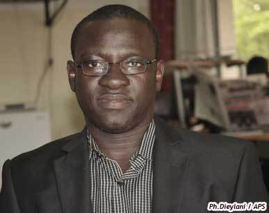 Bakary Sambe invité du « débat Africain» d'Alain Foka sur RFI  (AUDIO)