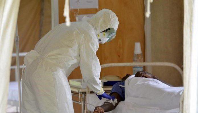 Virus Ebola : La Côte d'Ivoire confirme son premier cas.