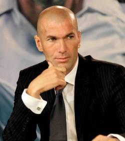 """ZIDANE - Le prix de Bale """"incompréhensible"""""""