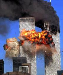 11 Septembre: Al-Qaïda résiste encore