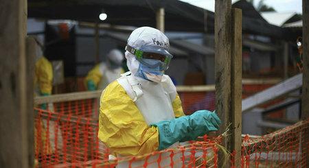 Santé : Retour du virus Ebola, l'OMS se prononce sur le premier cas détecté en Côte d'Ivoire.
