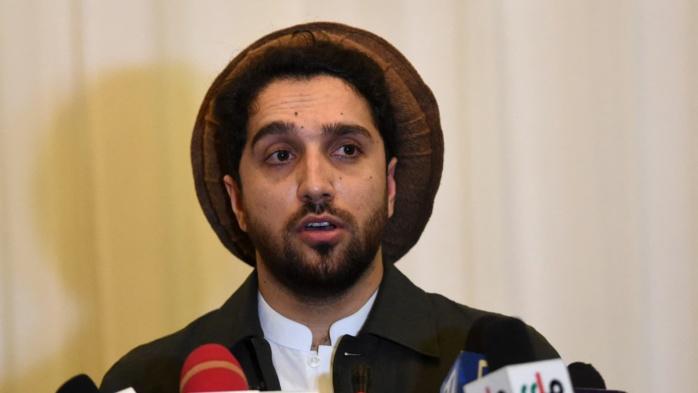 Afghanistan / Retour des taliban au pouvoir: la résistance s'organise…
