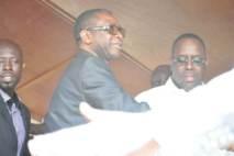 Recyclé en tant que ministre, conseiller spécial au Palais : Pourquoi Macky Sall ne veut pas se séparer de Youssou N'dour