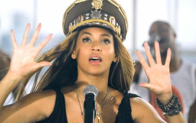 Les aveux surprenants du premier petit ami de Beyoncé