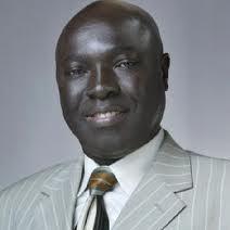20 millions se volatilisent de la voiture d'Arona Coumba N'doffène Diouf, le chauffeur du ministre-conseiller déféré devant le procureur