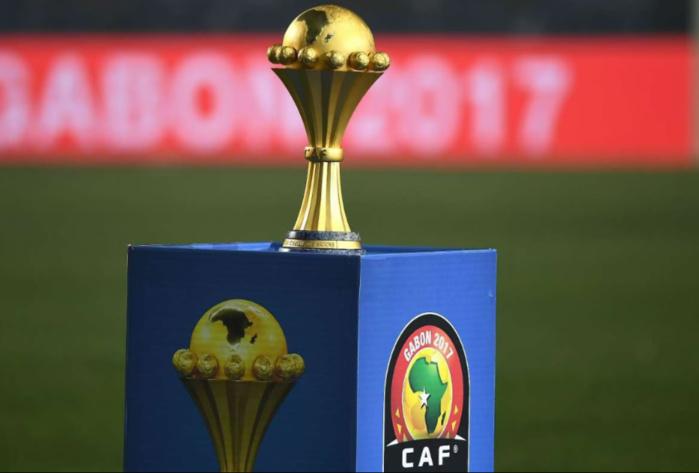 CAN 2022 : Quel tirage pour les Lions du Sénégal ?
