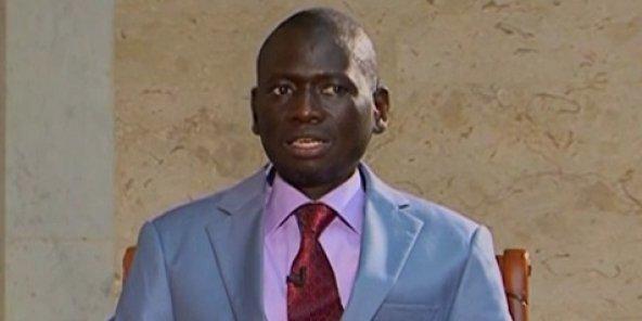 Lettre ouverte à M.Serigne Mboup,Président de la Chambre de commerce de kaolack.  (Abdoulaye Diop, responsable APR à Kaolack)