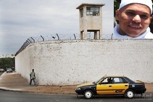 """99 milliards supposés appartenir à Karim : C'est """" totalement ridicule"""", selon ses conseils"""