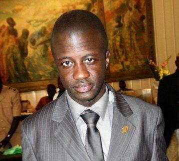 DR  Malick Diop, porte-parole de l'AFP, maire de Fann- Point E : «C'est toujours regrettable qu'il y ait une soustraction à la place d'une addition!»