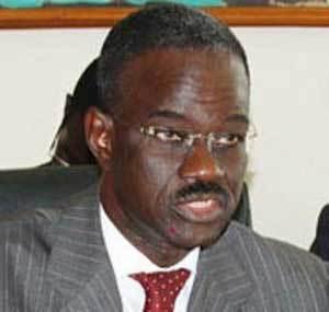 Mise au point de la CENA:« Fraude sur les certificats de résidence : Le président de la CENA, Doudou Ndir, se déclare incompétent face à ces doléances »