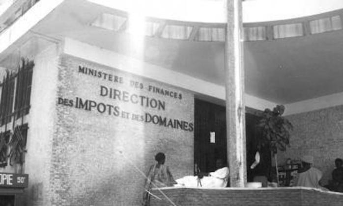 Direction Générale des Impôts et Domaines : Qui pour remplacer Amadou Bâ?