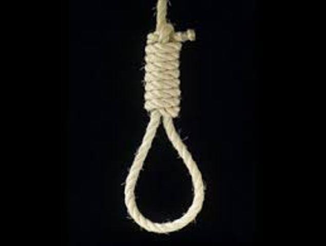Suicide à Kantène : Malang Mané retrouvé pendu dans sa chambre.