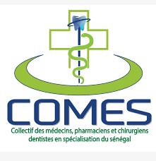 Promesses et engagements : le COMES revendique ses droits et appelle au respect immédiat des engagements.