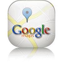 Google Maps Navigation (Beta): pour vous déplacer plus facilement au Sénégal