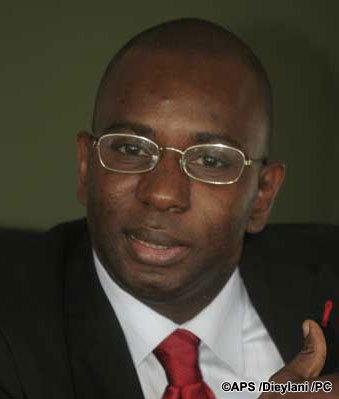 Jim Messina, un stratège politique américain honoré  au Sénégal par le Groupe IAM (PHOTOS)