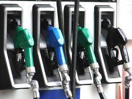 Vente illicite de carburant : 14 individus interpellés et 185 litres saisis