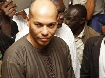 AFFAIRE KARIM WADE : Le procureur spécial, Aliou Ndao, ne peut pas délivrer une nouvelle mise en demeure à Karim Wade qui devrait logiquement refuser toute communication avec lui (Farba Senghor )