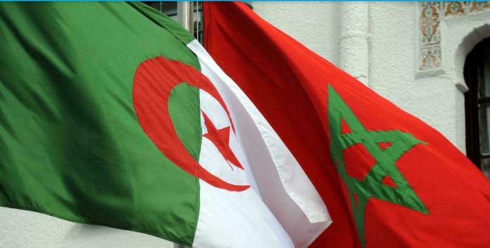 En raison « d'actions hostiles »: l'Algérie annonce la rupture de ses relations diplomatiques avec le Maroc