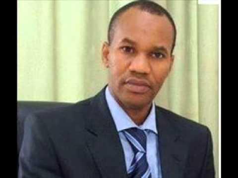 Chronique Politique du vendredi 13 septembre 2013 avec Mamadou Ibra Kane