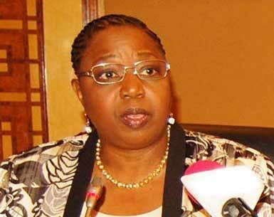 Dakar : la Chine offre des médicaments anti-paludéens