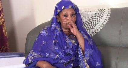 Agression à Touba Thiaroye : Selbé Ndom victime de vol à l'arrachée.