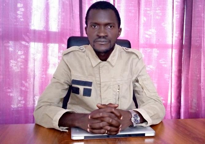 Guinée Conakry : Un mandat d'arrêt international contre un haut responsable du FNDC.