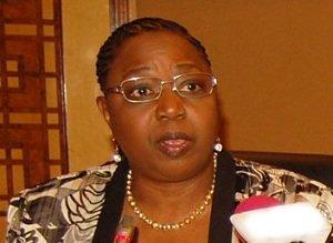 Contestation du monopole médical ou revendication du monopole médical : Le Sénégal en déphasage avec l'OMS