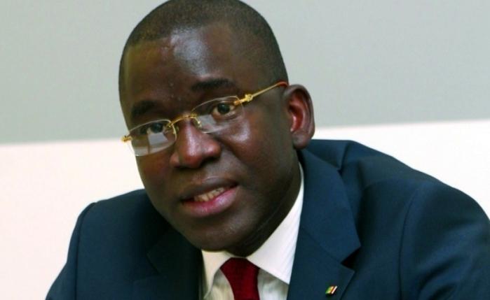 """""""Idrissa Seck a toujours considéré Macky comme un de ses jeunes..."""" (Aliou Sow)"""