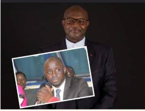 Annonce du rappel à Dieu de ABC : « Je suis dévasté ! » Thierno Bocoum