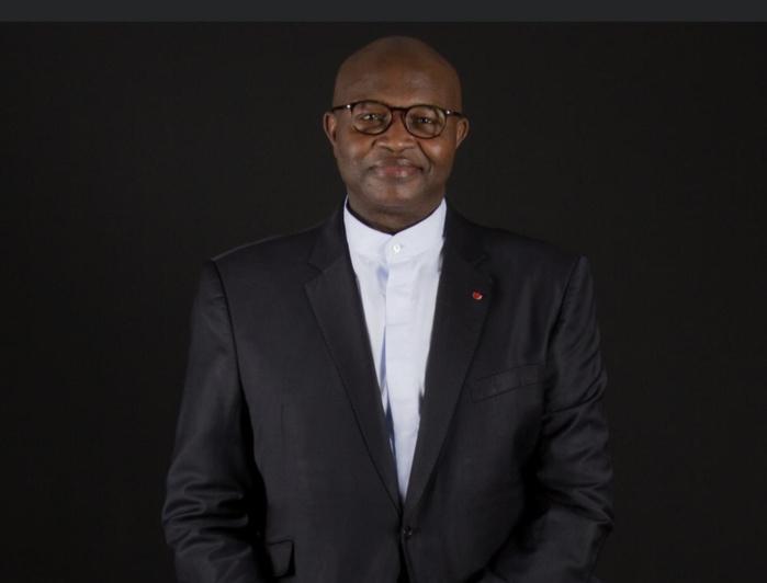 Inhumation : Alioune Badara Cissé enterré à Touba ce dimanche à 17 heures