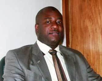« La justice doit faire la lumière sur l'argent injecté dans l'enseignement supérieur » (Birahim Seck)
