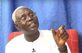 Fiasco de la grande coalition de l'opposition : Ibrahima Bakhoum évoque les « ego démesurés et le  choc d'ambitions »
