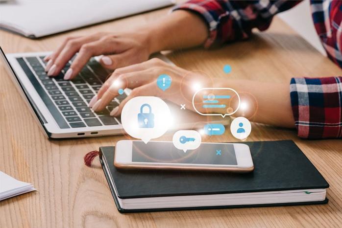 Cybersécurité des Entreprises : Orange Business Services présente les clés pour la réussite d'une transformation digitale.