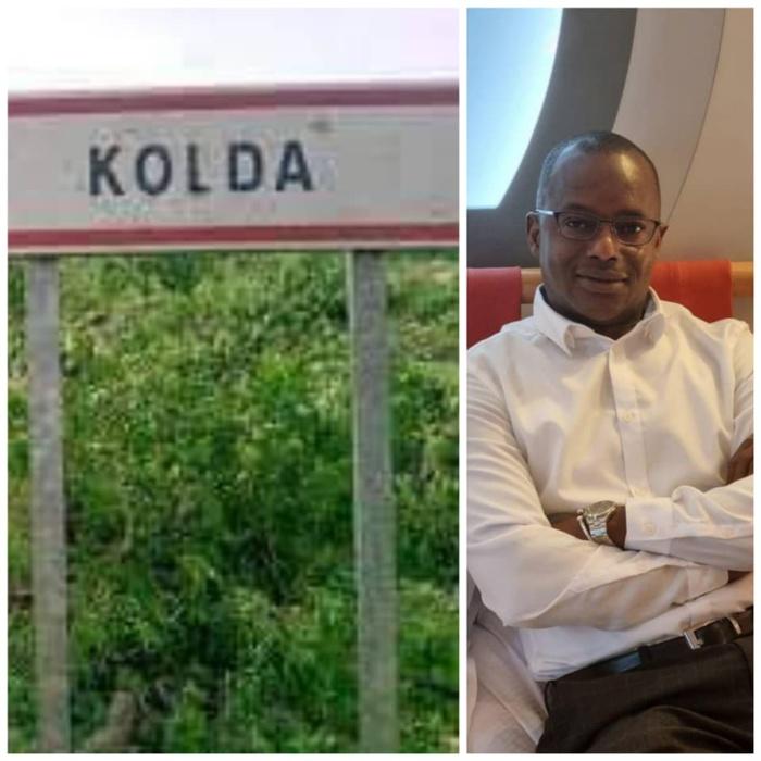 Kolda : KDF en guerre contre la coupe de bois illicite, le décrochage scolaire des filles et la mortalité infantile.