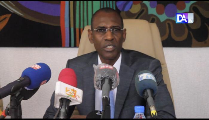 Finances: le Sénégal lève 55 milliards de FCFA avec les meilleurs taux sur le marché régional des titres publics de l'UEMOA