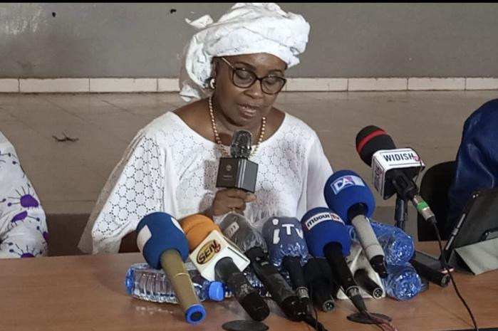 Mbour : «En 2012, les causes profondes de la cherté de vie avaient été diagnostiquées et des solutions vendues dans les programmes de gouvernance» (opposition)